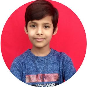 RS Gauri