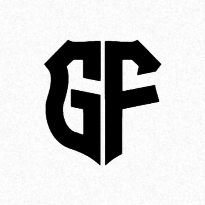 Grenade Family (grenade-family)
