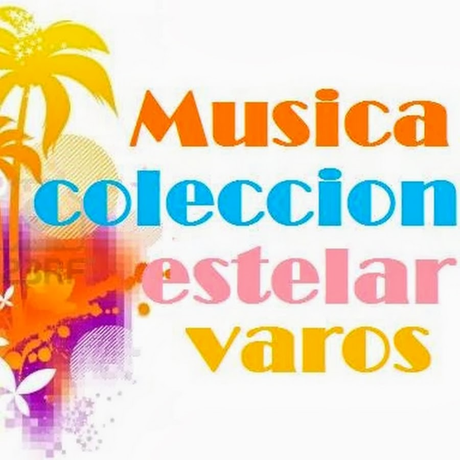 Musica Tropical Youtube