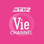 Vie Channel - HTV2
