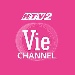 Vie Channel - HTV2 [ Xuân Tân Sửu Tết 2021 ]