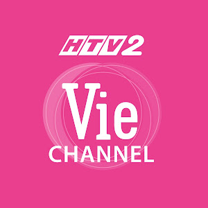Vie Channel - HTV2