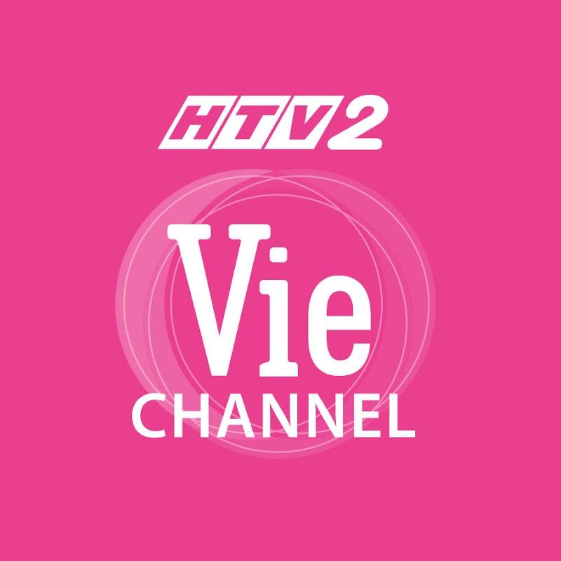 Vie Channel - HTV2 [ SIÊU TRÍ TUỆ Mùa 2 Official ]
