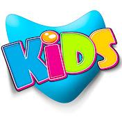 V Kids Avatar