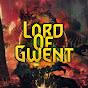 LordOfGwent