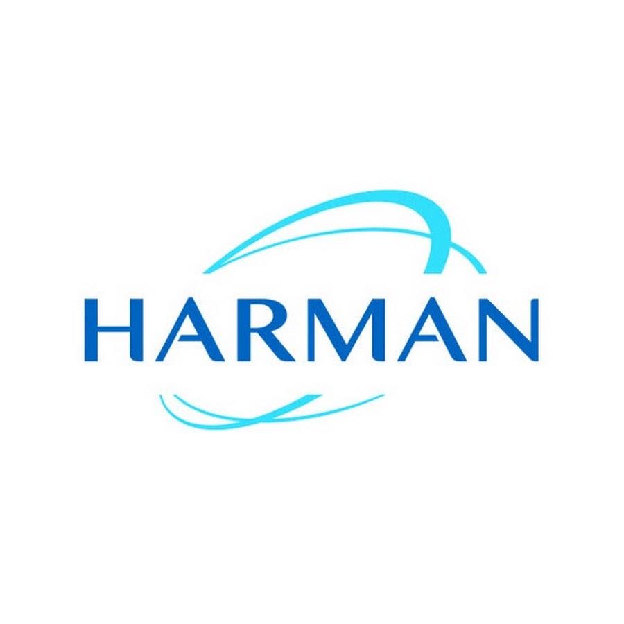 HARMAN Russia