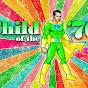 ChildOfTheSeventies1 - @ChildOfTheSeventies1 - Youtube