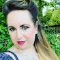 Kerri Lynn Slominski, soprano - @KLSSoprano38 - Youtube