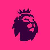 Premier League net worth