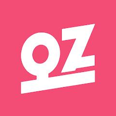 오즈뷰티 OZ Beauty