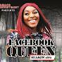 NollywoodCenterTv