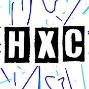 HXC net worth