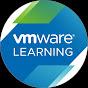 VMware Cloud Management Playlist