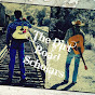 The Dirt Road Scholars - @TheLoganStrunk - Youtube