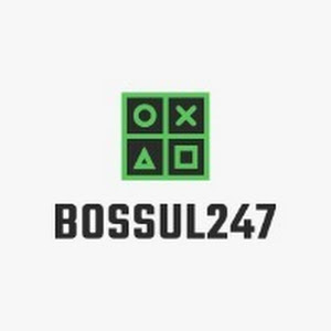bossul 247