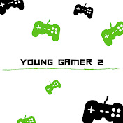 Young Gamer 2