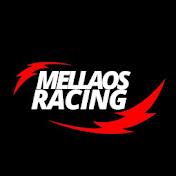 Mellaos Racing net worth