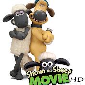 Shaun The Sheep HD net worth