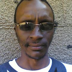 Thabo Peter Kalake