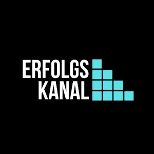 Erfolgskanal - Community für Finanzen & Wirtschaft