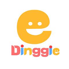 딩글 Dinggle