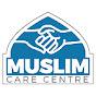 Muslim Care Centre - Youtube