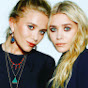 Mary Kate and Ashley Olsen - Youtube