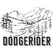 Dodge Rider net worth