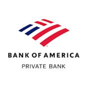 Bank Of America Youtube