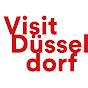 VisitDusseldorf