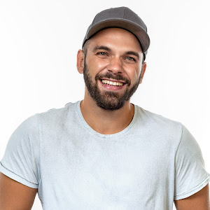 Pedrosgame YouTube channel image