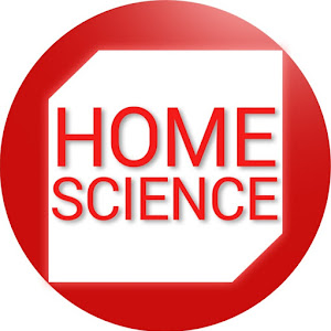 Home Science