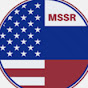 Monterey Summer Symposium on Russia - Youtube