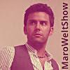MaroWeltShow