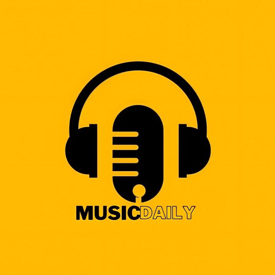 Music Daily Youtube