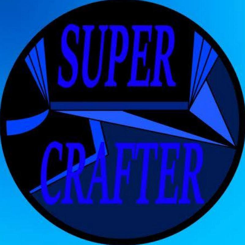 SUPERCRAFTER (supercrafter)