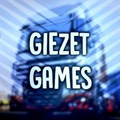 GiezetGAMES