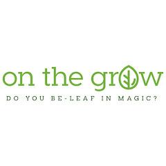 On The Grow