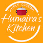 Humaira's Kitchen