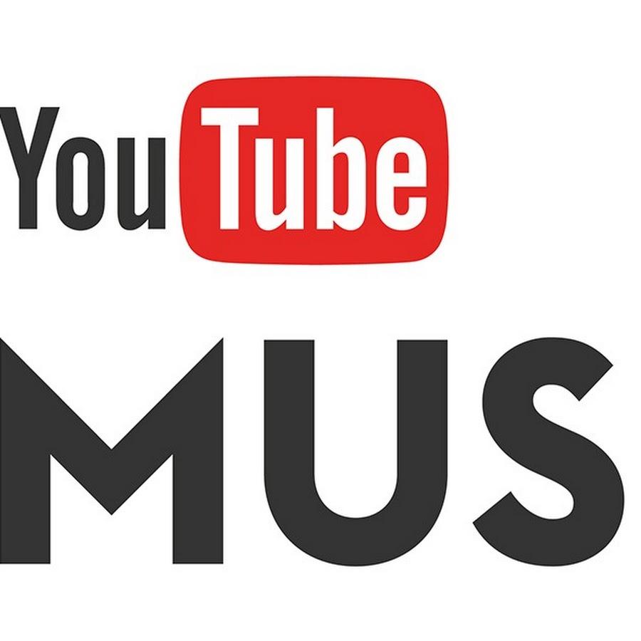 Youtube Música 2021 3d Youtube