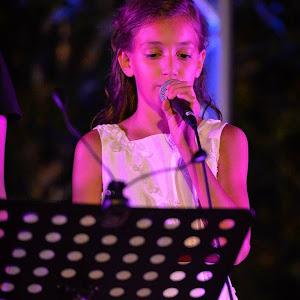 Rebecca Music