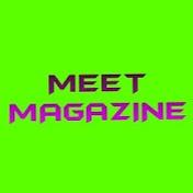 MEET Magazine