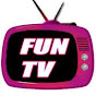 African fun Tv (african-fun-tv)