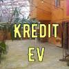 Yeni Ev Xirdalanemlak TV