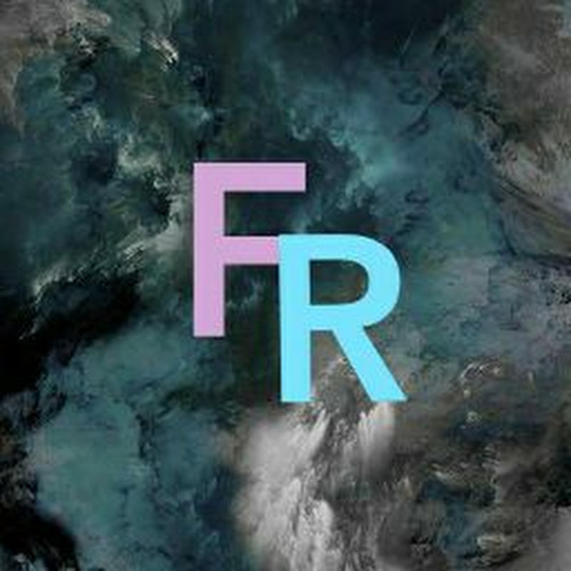 Logo for F R A T I N O . S S