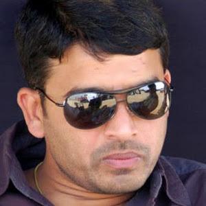 Dil Raju