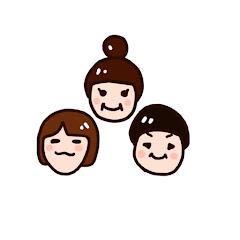 森三中ube