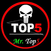Mr. Top5 net worth
