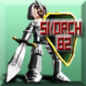 skorch82 net worth