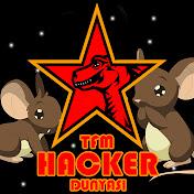 TFM HackerDünyası net worth